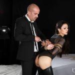 rae lil black babes porn ads