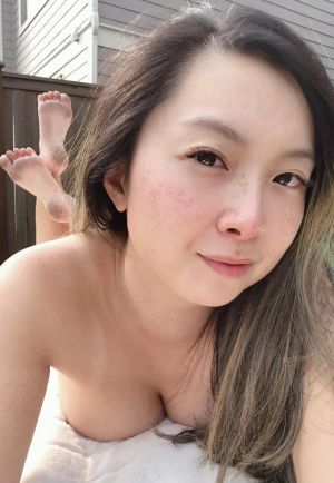 asian hotwife onlyfans