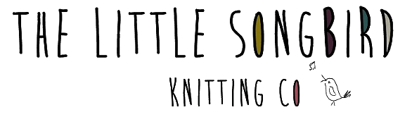 The Little Songbird Knitting Co