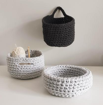 Crochet classes in north Kent - learn to crochet