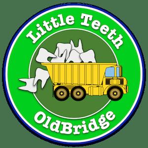 Pediatric dentist of Old Bridge