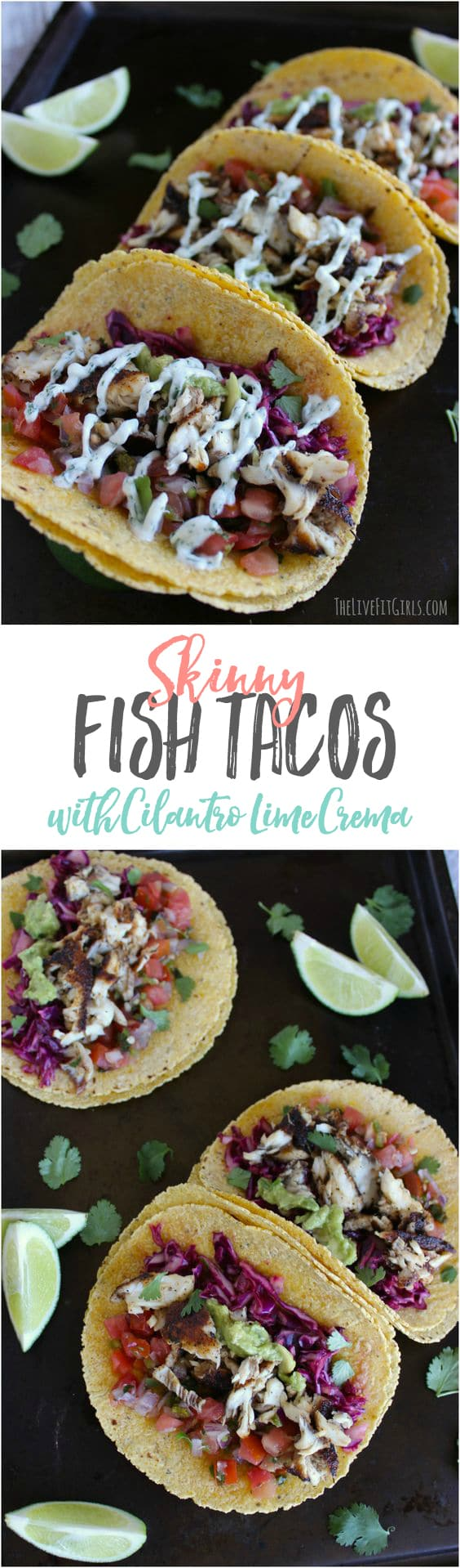 fish-tacos-pin