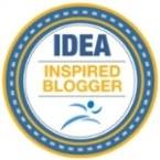 IDEA Blogger
