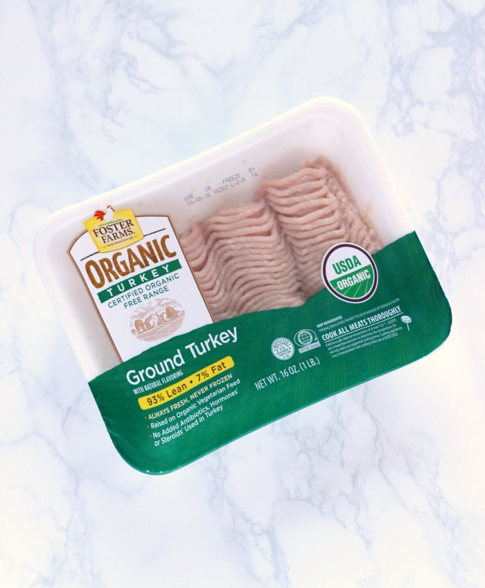 foster-farms-organic-turkey