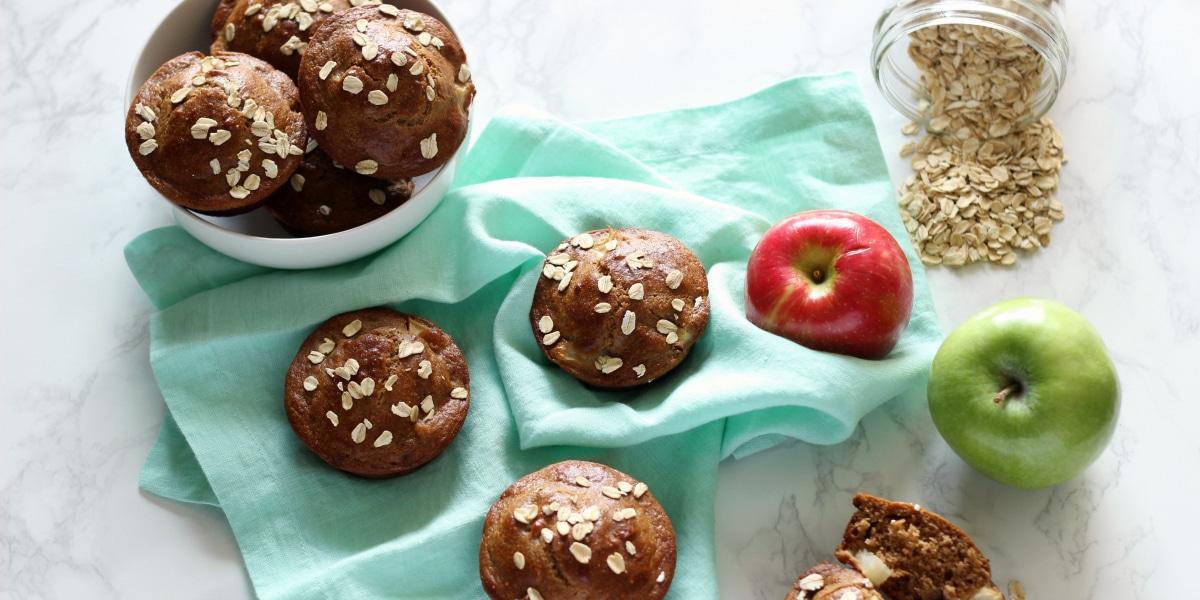 healthy-apple-oat-muffins-fb