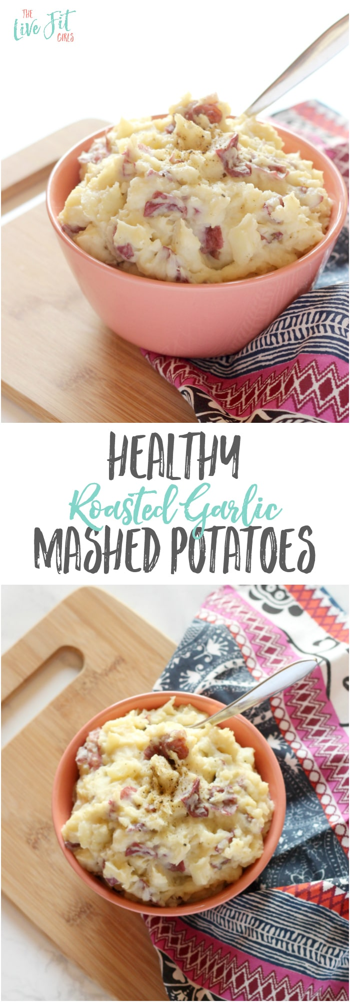 healthy-mashed-potatoes-pin