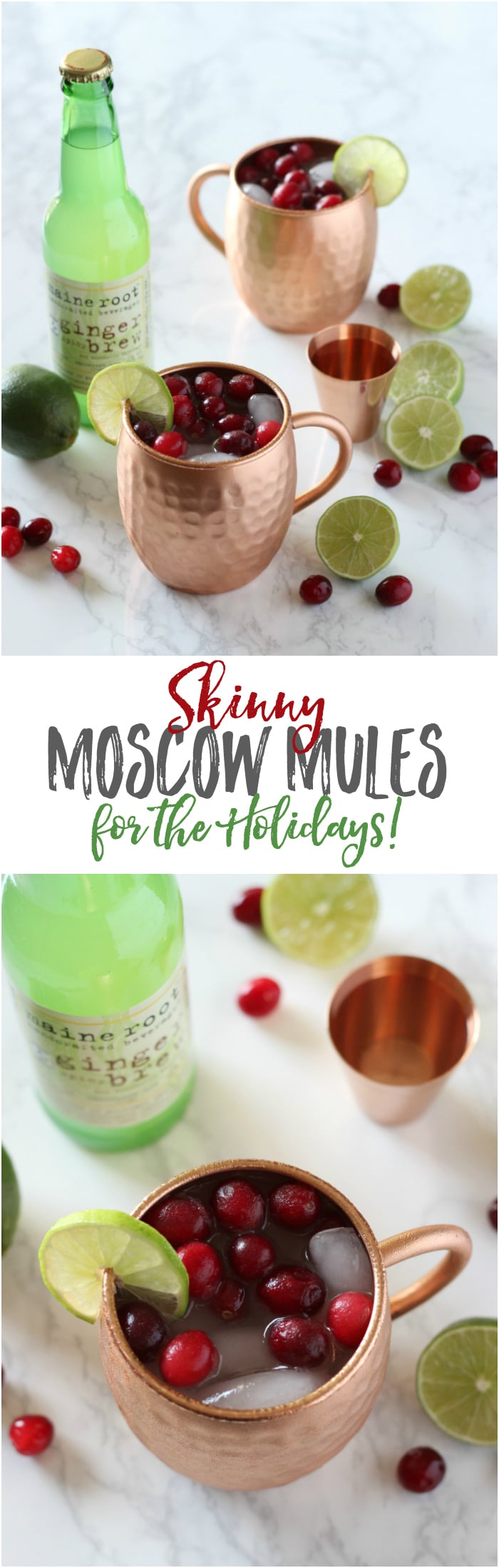 skinny-moscow-mules-pin