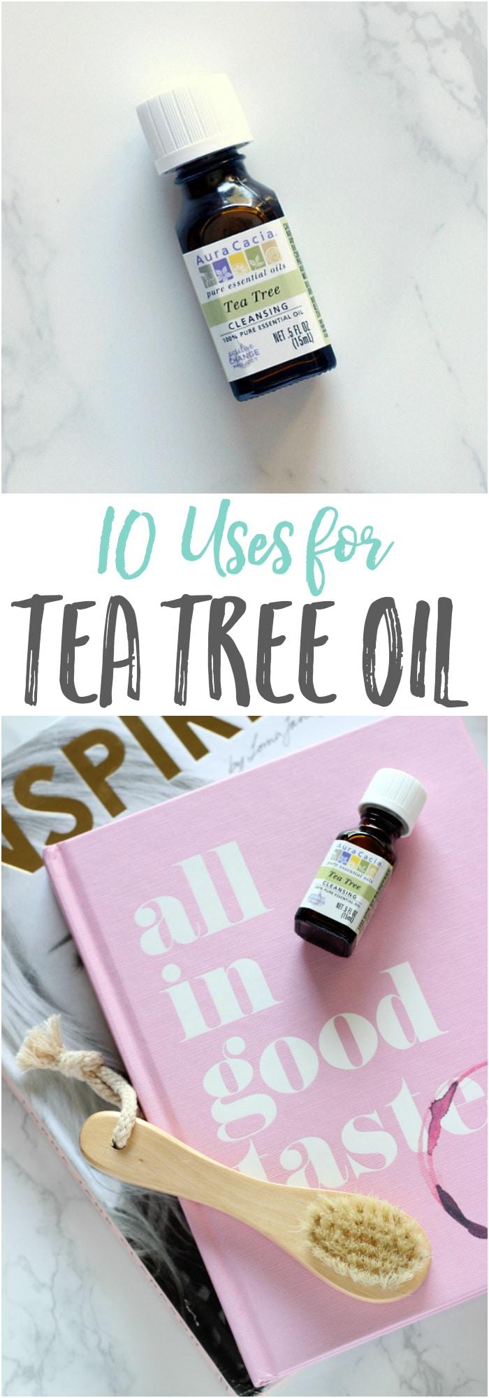 tea-tree-oil-pin