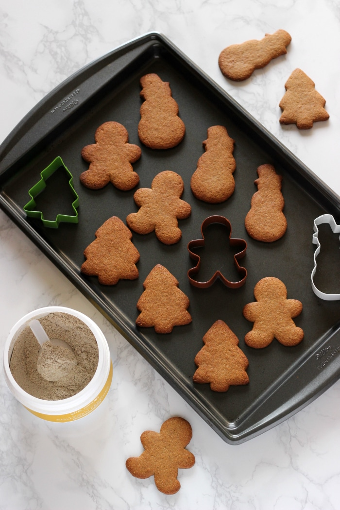 vital-proteins-sugar-cookies