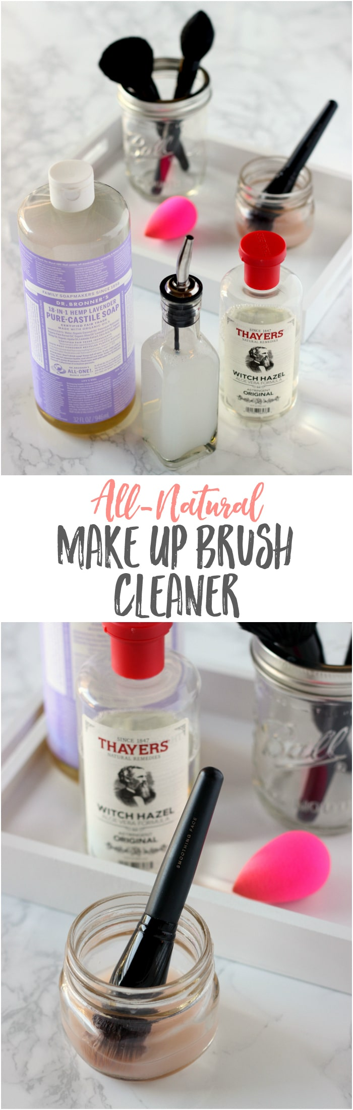 all-natural-make-up-brush-cleaner-pin
