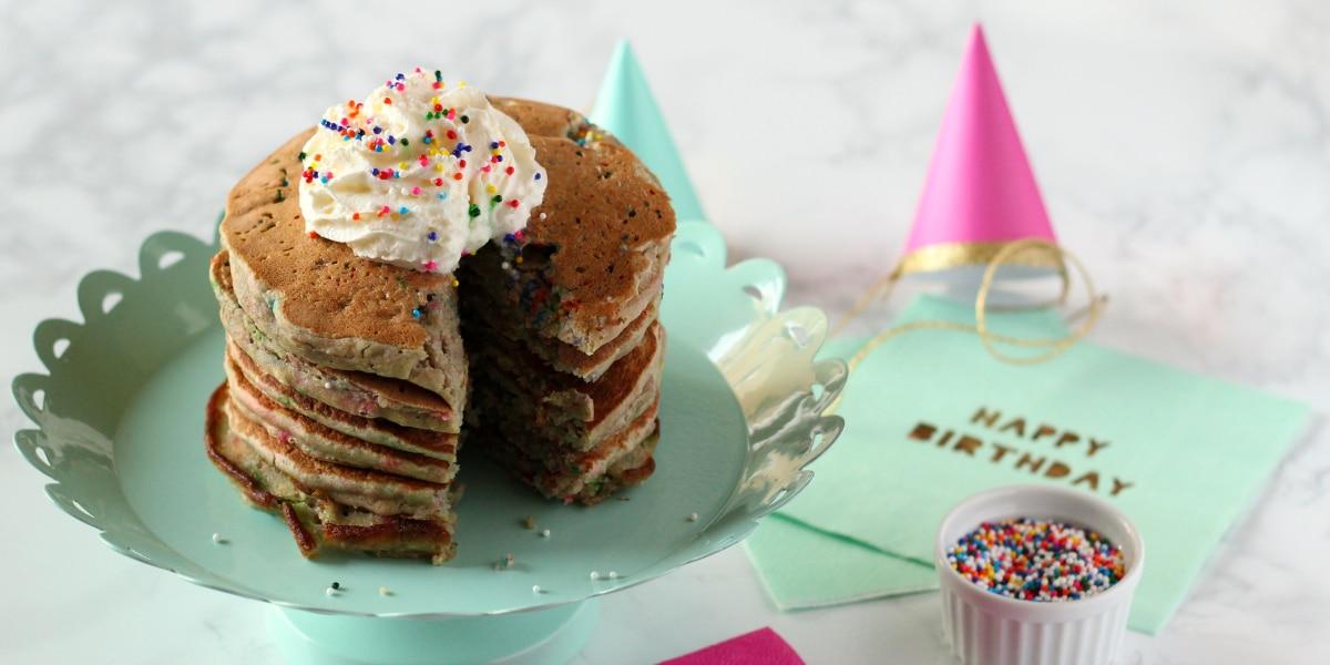 funfetti-pancakes-fb