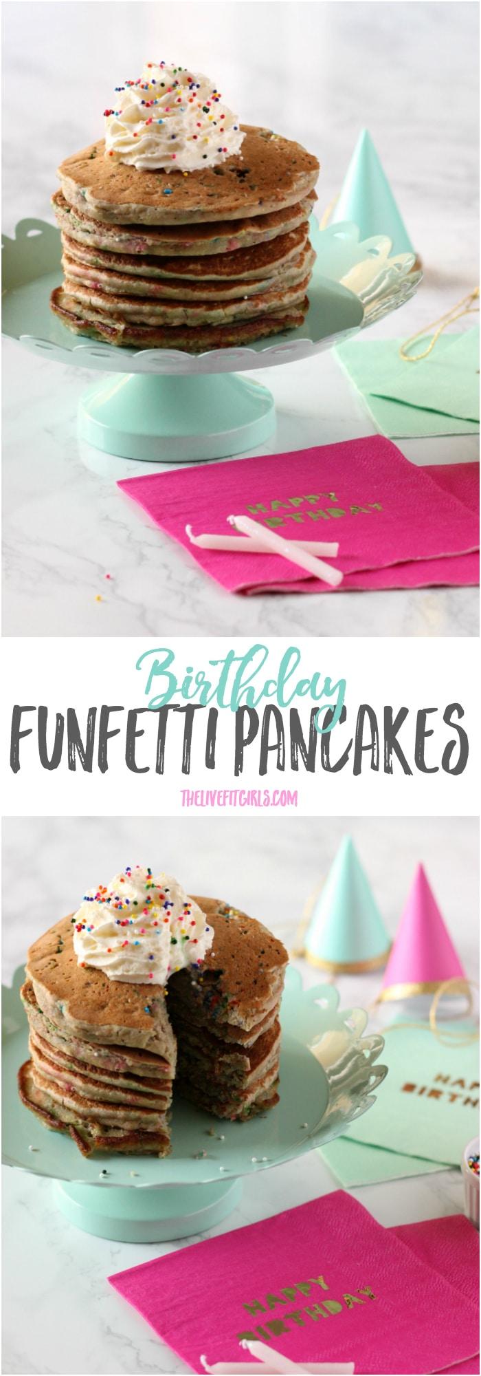 funfetti-pancakes-pin