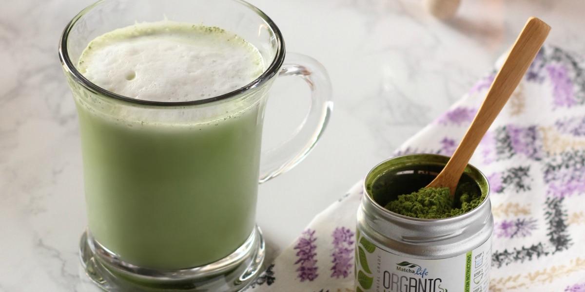 skinny-matcha-latte-fb