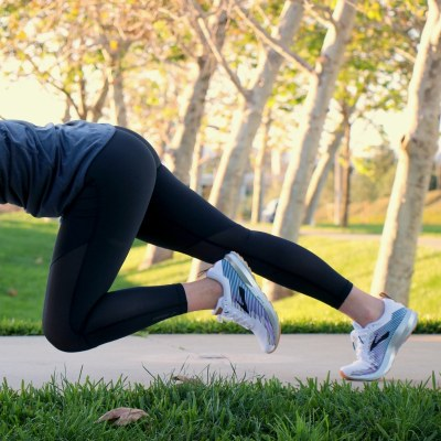 7 Ways to Get Your Workouts Back on Track