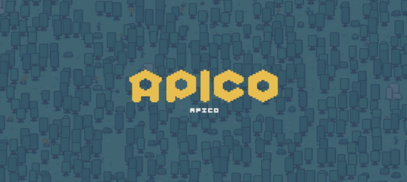Apico – Overview and Opinions