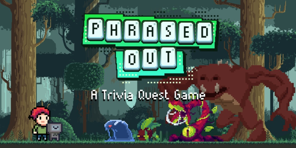 Phrased Out – Overview and Opinions