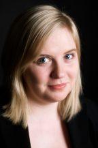 Laura Malseed