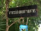 vegan restaurant in Tulum