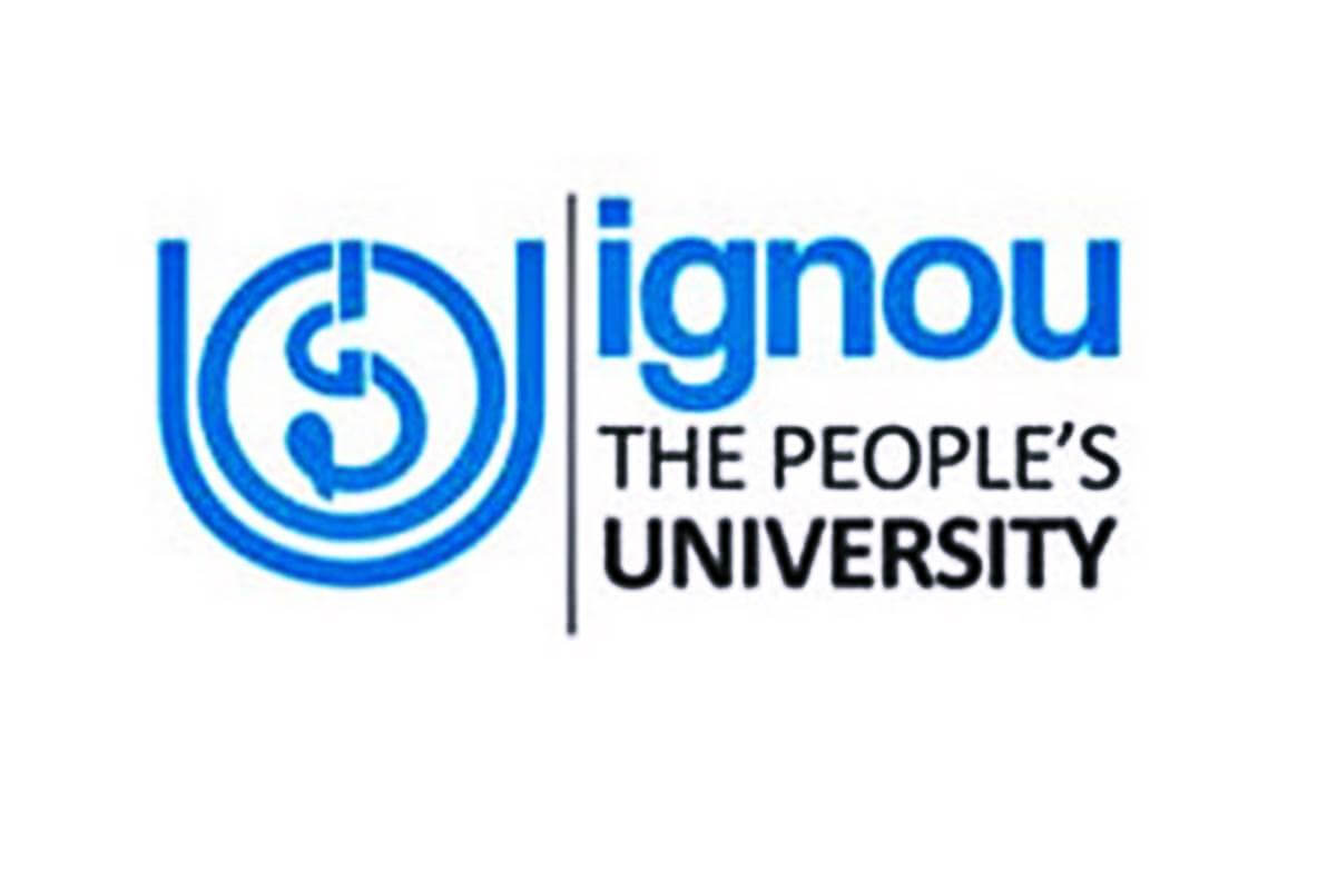 Ignou Admissions Last Date Extended Up To January 20 The