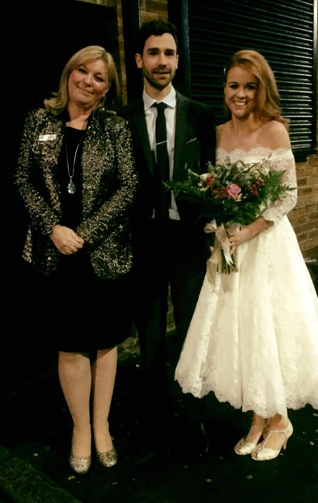Liverpool Wedding Celebrant Liverpool Wedding Blog