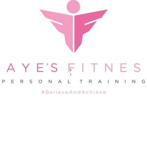 Faye's fitness the liverpool wedding blog
