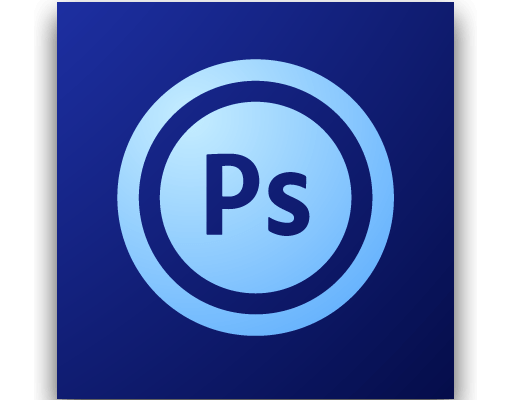 How to Download Adobe Photoshop CS6 Highly Compressed ( With 100MB and 200MB )