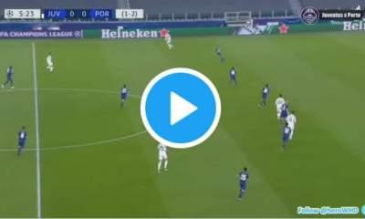 Watch France vs Bosnia & Herzegovina Live Streaming Match #WorldCupQualifier #FRABOS