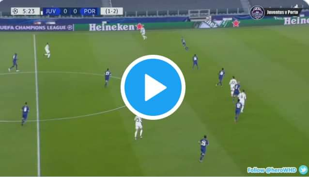 Where to watch Juventus vs Cesena Live Streaming Match #JuveCesena