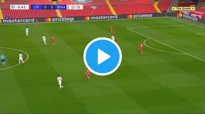 Watch Napoli vs Anaunia Live Streaming Match #Napoli