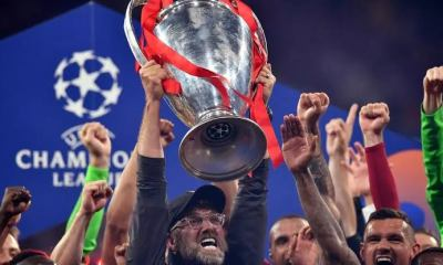 Chelsea, Real Madrid And City May Face Banned As PSG Could be Named UEFA Champions.
