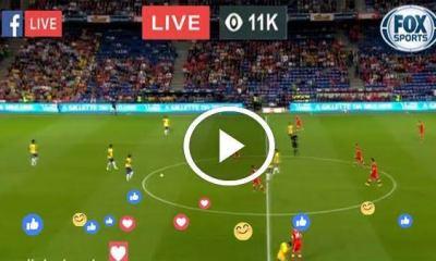 Watch Sabah vs Selangor Live Streaming Match #LigaSuper2021