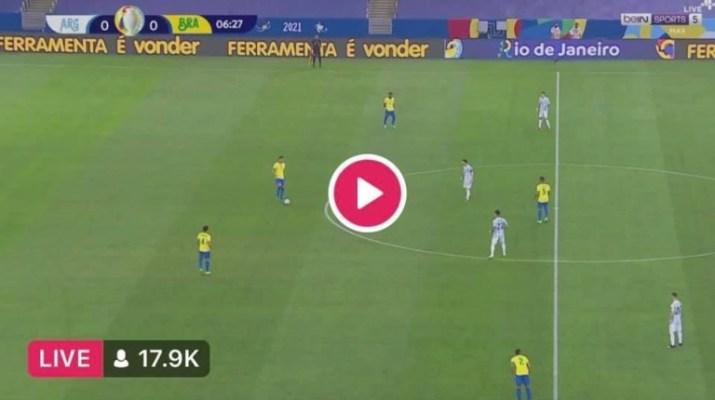 Watch Wolfsburg vs Monaco Live Streaming Match #WolfburgMonaco