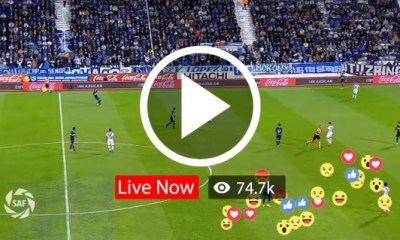 Watch Lorient vs Lille Live Streaming Match #FCLLOSC #Ligue1