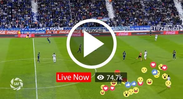 Watch PDRM FC vs Kelantan United Live Streaming Match #LigaPremier2021