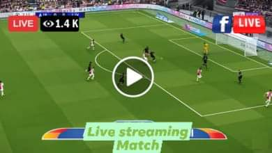 Watch Terengganu vs Perak Live Streaming Match #LigaSuper2021