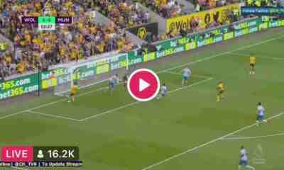 Watch Club Brugge KV vs PSG Live Streaming Match #CLUPSG