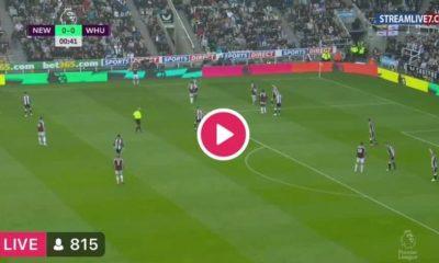 Watch St.Etienne vs Bordeaux Live Streaming Match #Ligue1 #ASSEFCGB