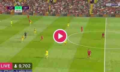 Watch Marseille vs Rennes Live Streaming Match #OMREN #Ligue1