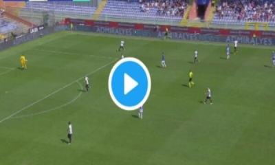 Watch Besiktas vs Borussia Dortmund Live Streaming Match #BJKBVB #ChampionsLeague