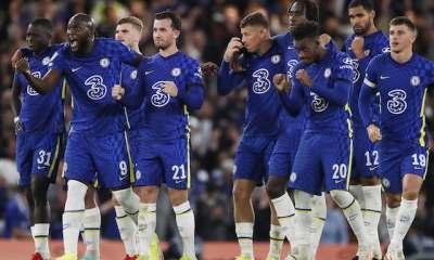 Chelsea vs Southampton: Date & Venue, Predicted Lineups, Head-to-Head And Prediction