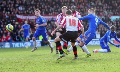 Brentford vs Chelsea: Match Preview, Team news and Officiating Referee. The Pros and Cons.