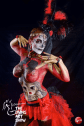 the-living-art-show-model-jenny-brister-artiste-clare-jeffries-second-place-sponsored-by-kryolan-min