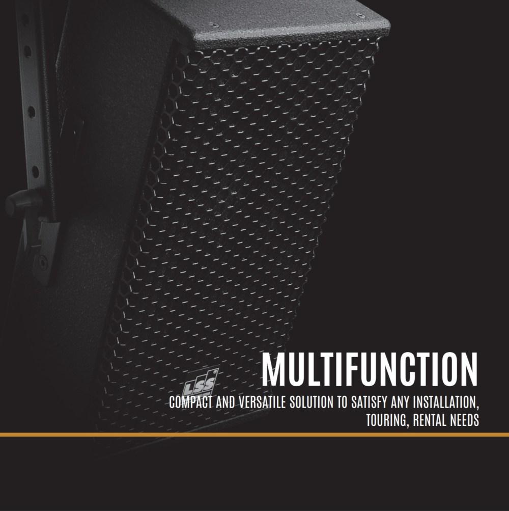 Multi-function.jpg