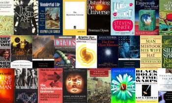 600-px-books
