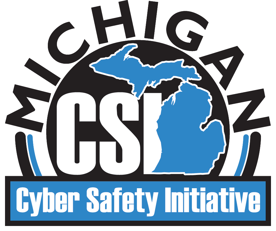 Michigan-CSI-Logo-transparent_604308_7