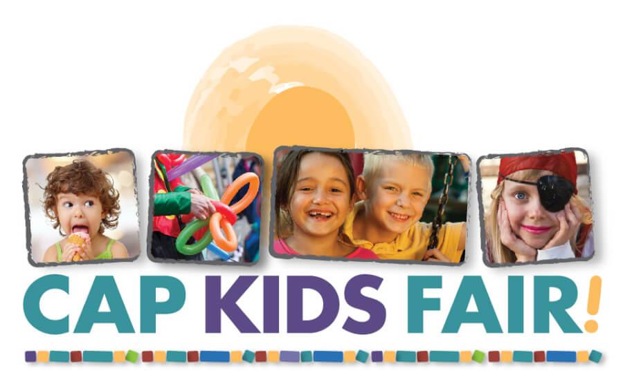 LAC_CAP-KidsFair-Digital_SM Post 960×600