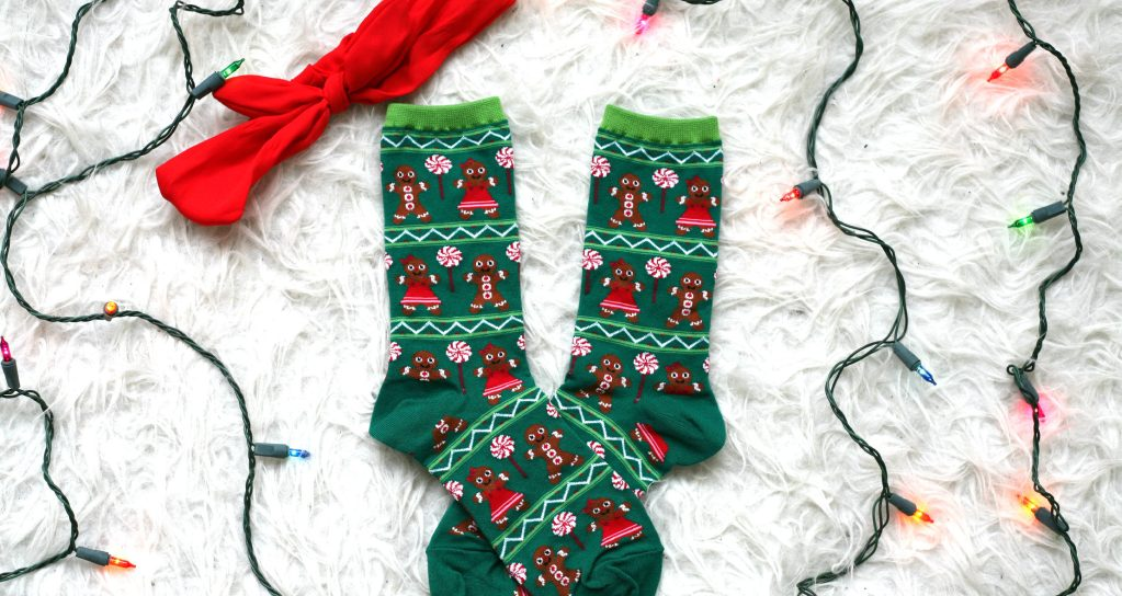 Stocking Stuffer Ideas for Her (all under $20!)