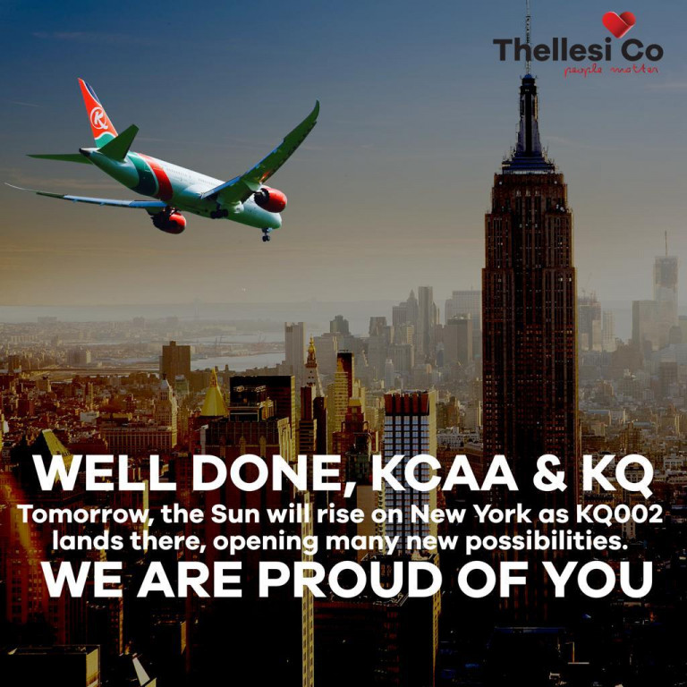 KCAA flights to new york
