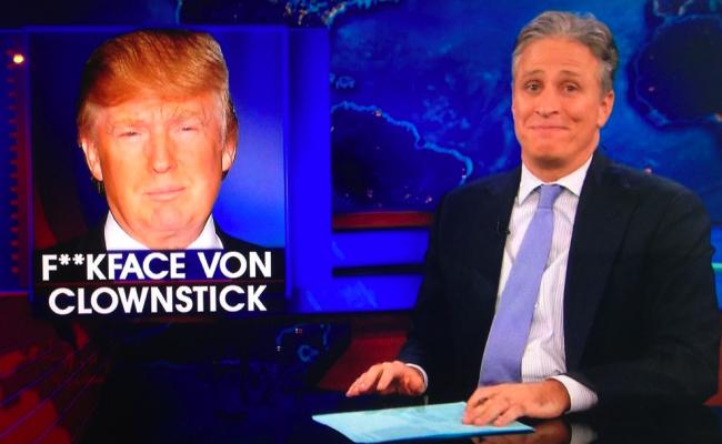 clownstick-trump