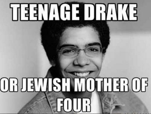 Funny Jew Meme : ✅ best memes about jews jokes jews jokes memes